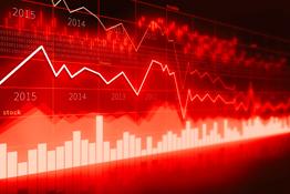 Market_Analysis